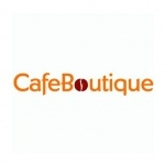 Кофейня «CafeBoutique»