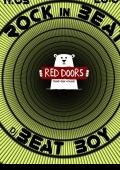 Вечеринка «Rock in Beat» в «Red Doors Bar»