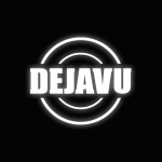 Ресторан «Dejavu»