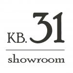 Магазин одежды «Квартира 31»