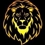 Паб «Толстый лев»