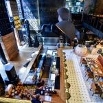 Ресторан «Хмели-Сунели»