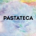 Ресторан «Pastateca»