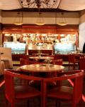 Ресторан «Пастораль»