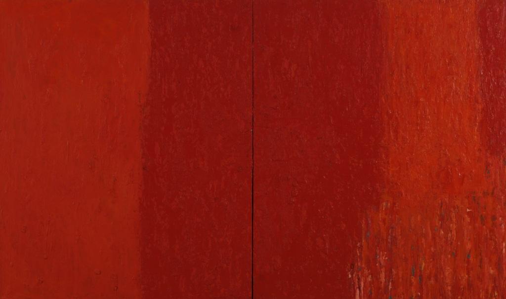 Виставка «Білий Альбом. Глава 3» в «Музеї сучасного мистецтва»