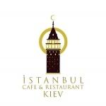 Ресторан «Istanbul»