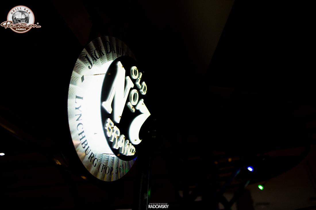 Группа «Роман Арчаков & Imagine Project @ Фаэтон