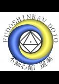 «Айкидо» Тренировки для детей