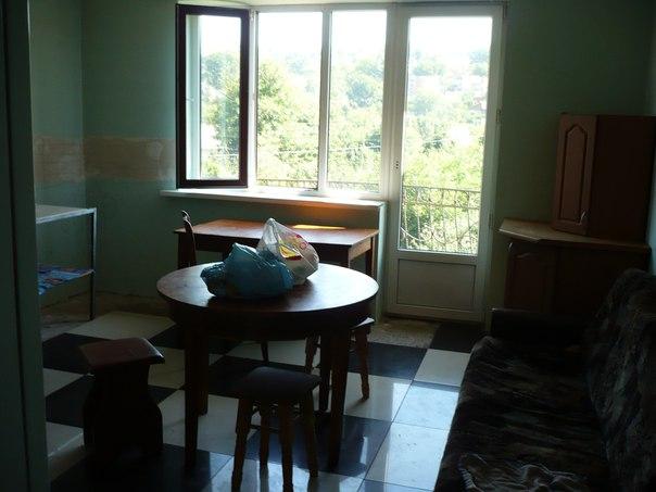 Здається другий поверх особняка @ Агентство нерухомості «Акрополь»