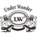 Under Wonder