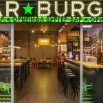 «Star Burger»