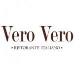 Ресторан «Vero Vero»