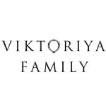 Комплекс «Viktoriya Family»