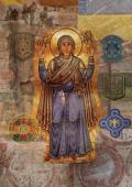 «София - Премудрость Божия»
