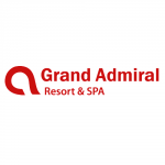 Загородный комплекс «Grand Admiral Resort & SPA»