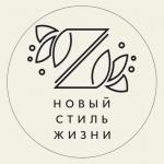 Кафе «Zelyonka»