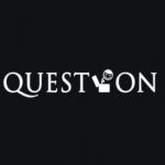 Квест-комната «Quest On»