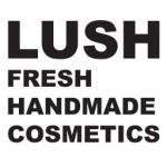 Магазин свежей косметики ручной работы «LUSH»