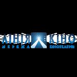 Кинотеатр «Линия кино ТЦ Метрополис»