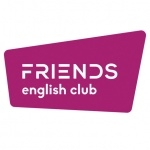 «FRIENDS English Club»