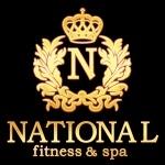 Спортивный клуб «National»