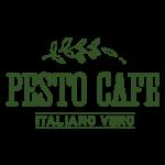 Ресторан «Pesto Cafe»