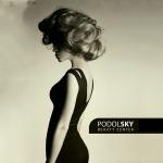 Салон красоты «PodolSKY Beaty Center»
