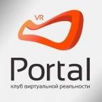 Игровое пространство «Portal»