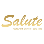 Бильярдный клуб «Салют»