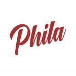 Ресторан «Philadelphia roll&bowl»