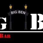 Big Ben Karaoke Bar