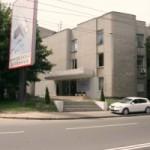 Культурно-образовательный центр «Мастер Класс»