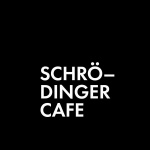 Schrodinger cafe