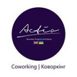 Бизнес-пространство «Actio Ground»