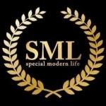 SML Студия красоты и здоровья