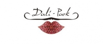 Fryday Afterwork в «Dali Park»
