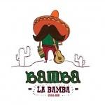 Гриль бар «Bamba La Bamba»