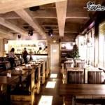 Кафе-бар «Аль Капоне»