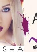 «Alyosha - автограф party» в ТРЦ «Sky mall»