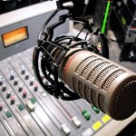 Первая Украинская Радио Школа