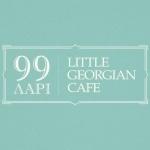 Кафе «99 Ларі»