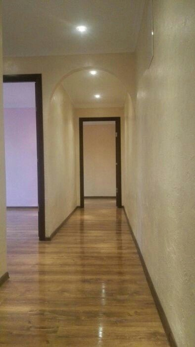 Продається 2кім.квартира @ Агентство нерухомості «Акрополь»