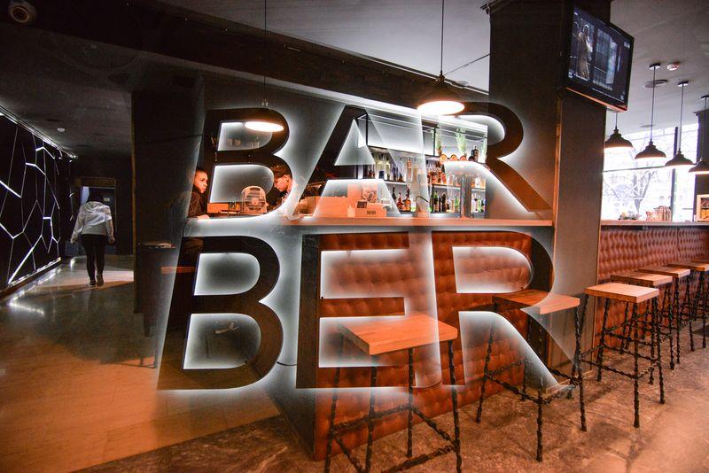 Bar.Ber.Bar