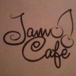 Jam Café