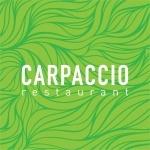 Сarpaccio CIO Food
