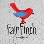 Fair Finch