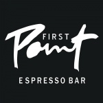 First Point Espresso Bar