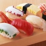 Суши-студия «Food House»