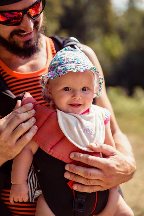 Сімейний Weekend з Gorgany: Протяті Камені!