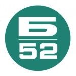 «Б-52»